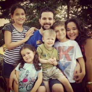 Πόσο Σας Προβληματίζει Η Δυσκολία Στην Δημιουργία Οικογένειας;